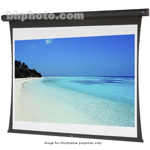 "Da-Lite 98814 Cosmopolitan Tensioned Electrol Motorized Projection Screen (10'6"" x 14')"