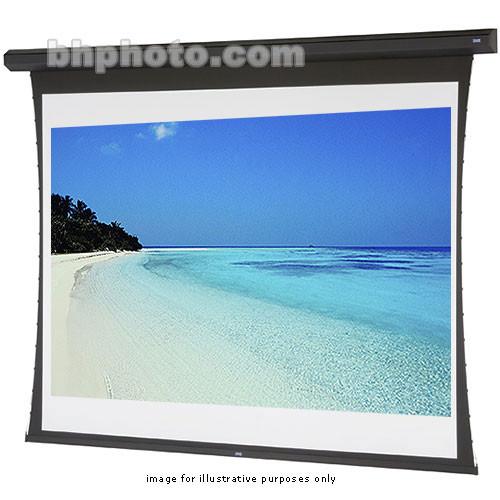 "Da-Lite 99289 Cosmopolitan Electrol Projection Screen (108 x 192"")"