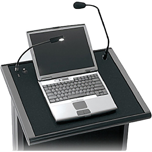 Da-Lite Laptop Shelf for Euro Deluxe