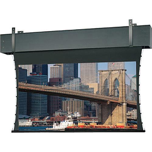 Da-Lite 99955 Professional Electrol Motorized Projection Screen (10.6 x 14')