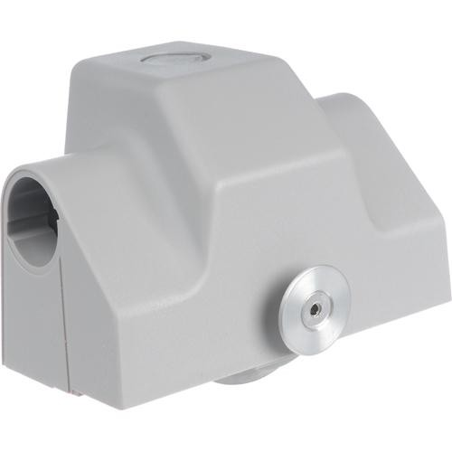 Dahle 00.10.00648 556 Replacement Cutting Head for Professional Series 556 & 558