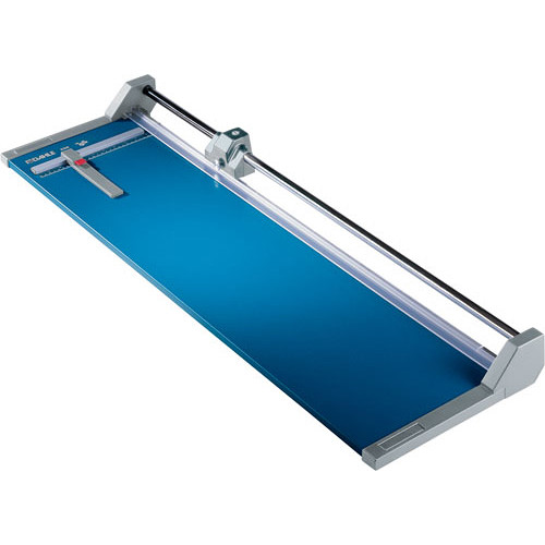"Dahle 556S Professional Rolling Trimmer (37.5"")"
