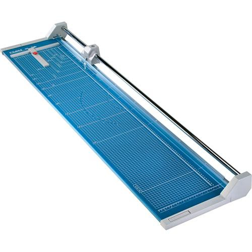 "Dahle 558S Professional Rolling Trimmer (51"")"