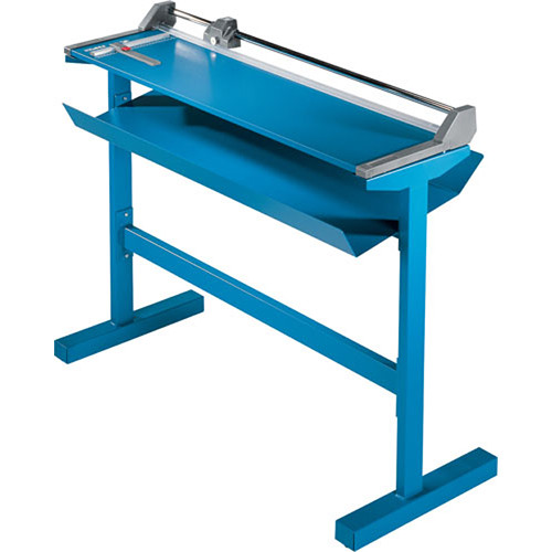 Dahle Stand for Model 556 Professional Rolling Trimmer