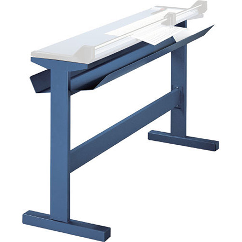 Dahle Stand for Model 558 Professional Rolling Trimmer