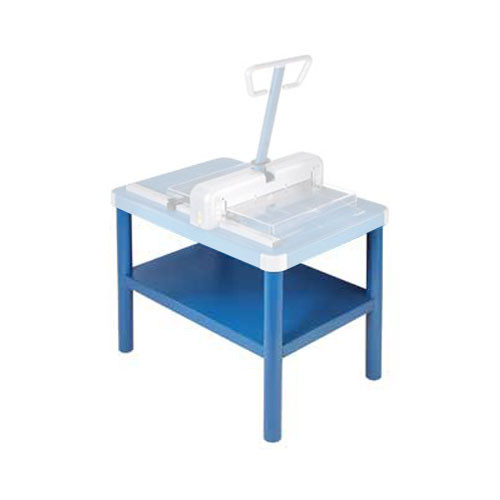 Dahle Stand for Model 852 Premium Stack Cutter