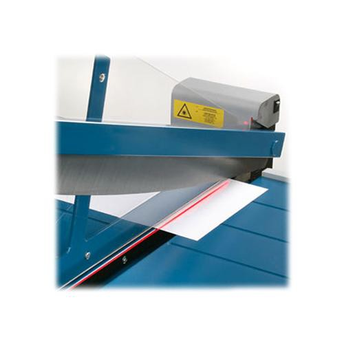 Dahle 797 Laser Guide for the 580/585 Premium Series Guillotine Trimmer