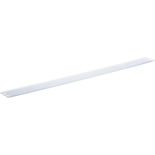 Dahle 965 Cutting Strips for the 507 Trimmer ONLY