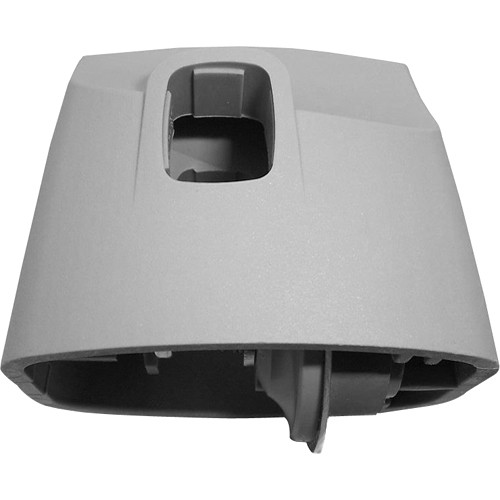 Dahle Standard Cutter Head (Gray)