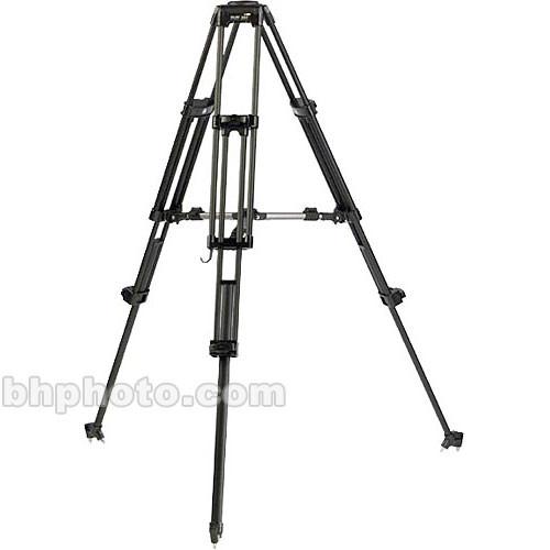 Daiwa / Slik 307 Aluminum 2-Stage Tripod Legs (75mm Bowl)