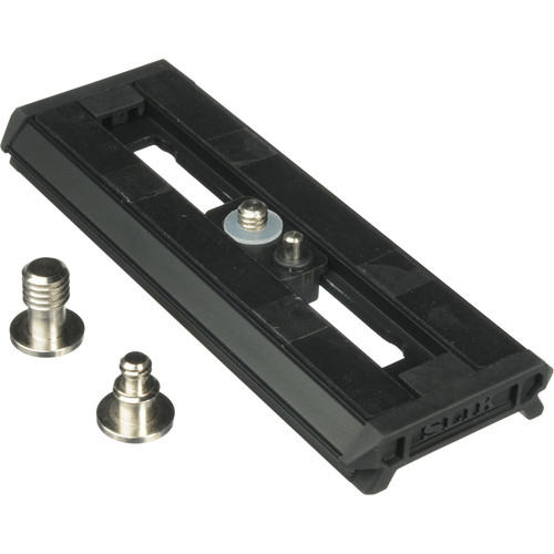 Daiwa / Slik Camera Mounting Plate for DST-32 and DST-33