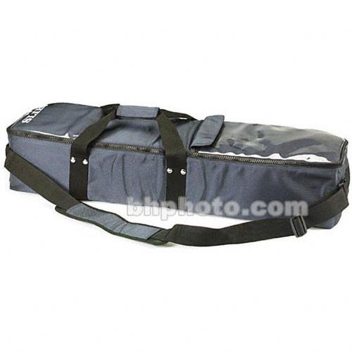 Daiwa / Slik 890-9 Soft Carrying Case