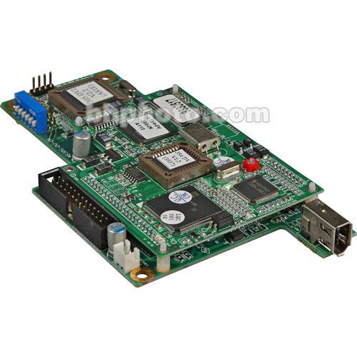 Datavideo DV Input Board
