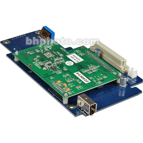 Datavideo DV Output Board for SE-800AV