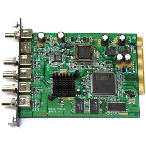 Datavideo 900-SDI-O SDI Output Card