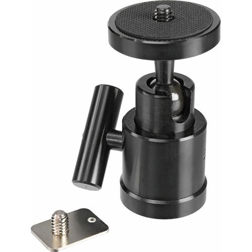 Datavideo BH-05 Ball Head Mounting Device