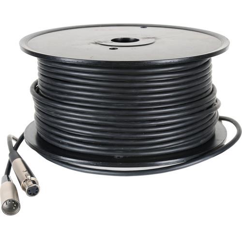 Datavideo CB-76 Intercom / Tally Cable