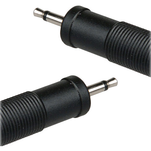 Datavideo CB-7 GPI Cable (3.6')