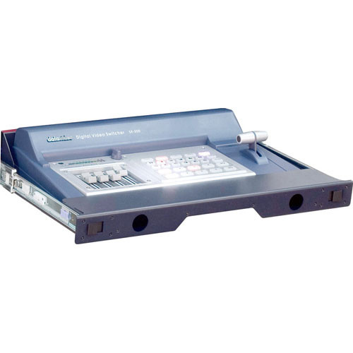 Datavideo RP-10 Sliding Rack Tray for SE-500