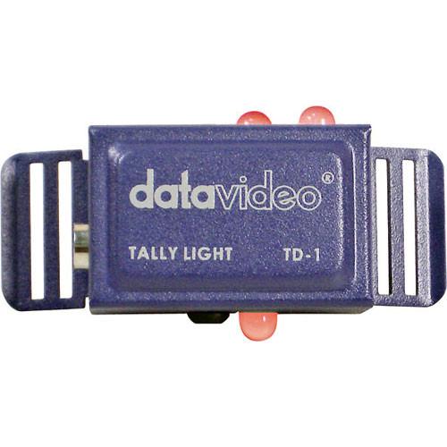 Datavideo TD-LT Tally Light
