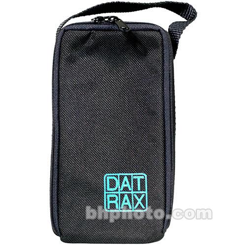 Datrax / Bryco DP-8 Portable Case