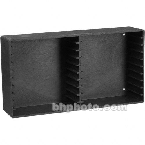 Datrax / Bryco DVD-20 Wall Mounting Rack