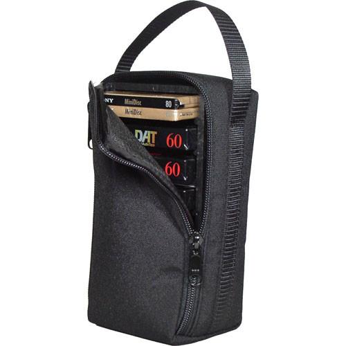 Datrax / Bryco MDP-16 Portable Case