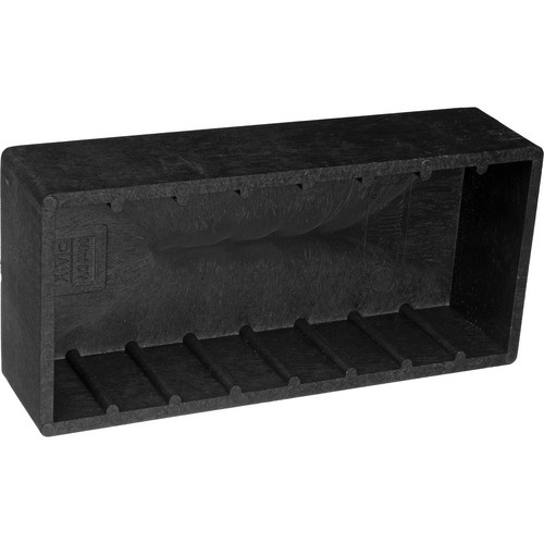 Datrax / Bryco MDV8 MiniDV Plastic Rack