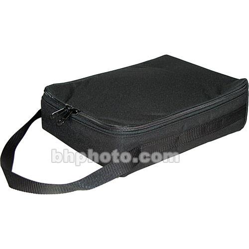Datrax / Bryco MDVP24 Mini DV Case