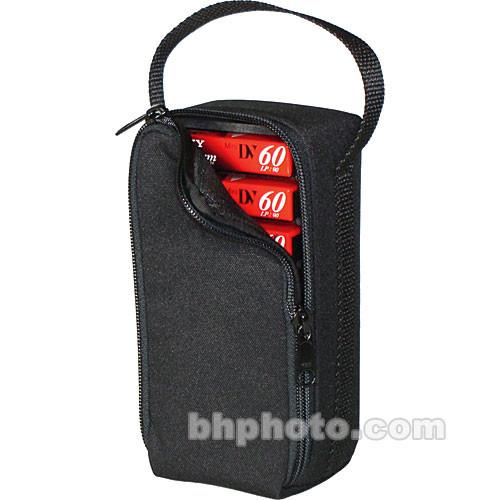 Datrax / Bryco MDVP8 Mini DV Case