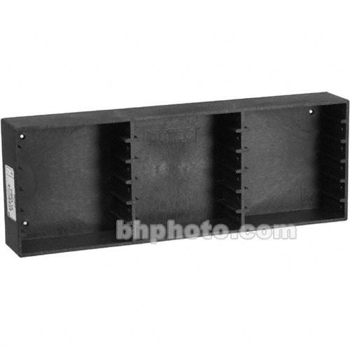 Datrax / Bryco PDVL-18 Plastic DV Cam Rack