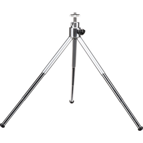 Davis & Sanford Minipod3 Tabletop Tripod with Ball Head