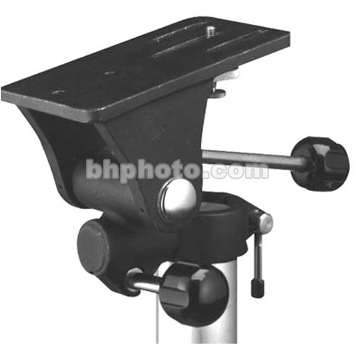 Davis & Sanford Pro SH-200S Photo Head