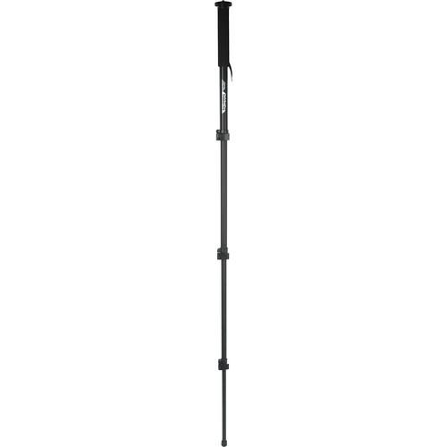 Davis & Sanford TrekkerPro Professional Monopod - Supports 12 lbs (5.4kg)