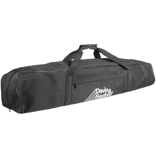 Davis & Sanford Tribag Padded Tripod Case