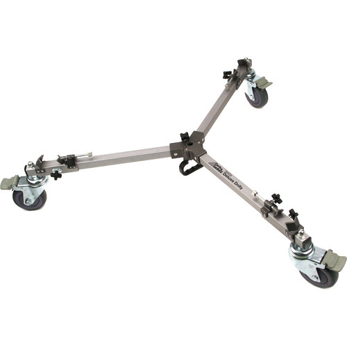 Davis & Sanford W4DX Deluxe Dolly