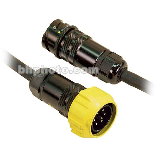 DeSisti Head to Ballast Cable for 1.2K HMI - 50'