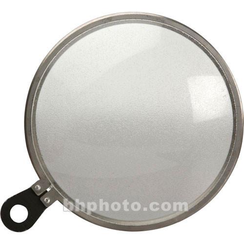 DeSisti Very Narrow Spot Lens for Remington 200