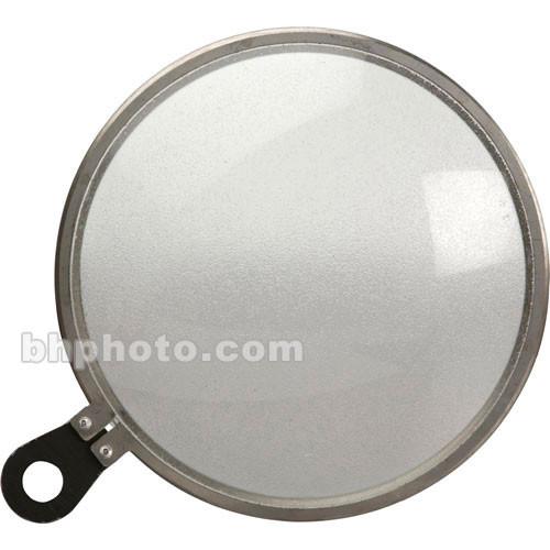 DeSisti Lens for Remington 2.5/4K HMI - Narrow Spot