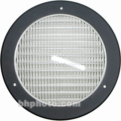 DeSisti Lens for Remington 6/12KW HMI - Wide Flood