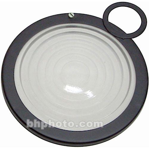 DeSisti Lens for Remington HMI Lights - Frosted Fresnel