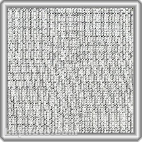 "DeSisti Scrim - Full Double for CD15B, Goya 400W HMI - 6-1/3"""
