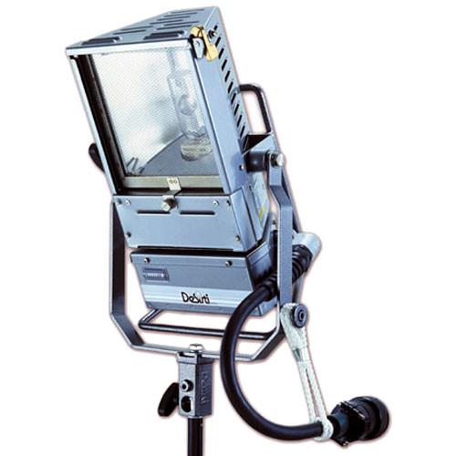 DeSisti Goya 575 Watt HMI Broadlight (95-265VAC)