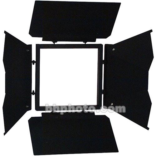DeSisti 8 Leaf Barndoor Set for Goya, Renoir 2K