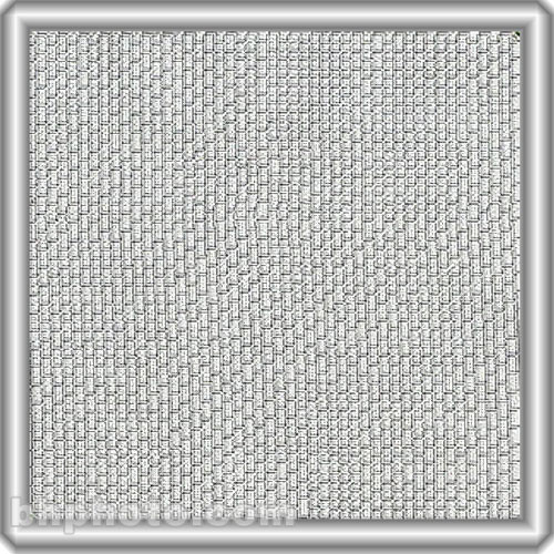 "DeSisti Scrim - Full Double for Goya 6, 12K HMI - 23-1/3""x23-1/3"""