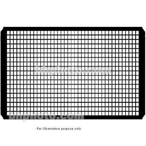 "DeSisti Egg Crate for Botticelli 2K- 1"" Grid"