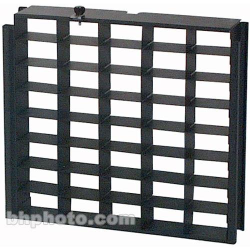 "DeSisti Egg Crate for Botticelli 2K - 2"" Grid"