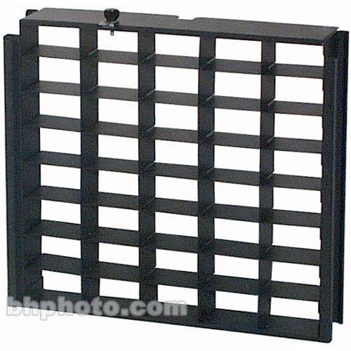 "DeSisti Egg Crate for Botticelli 4K - 2"" Grid"