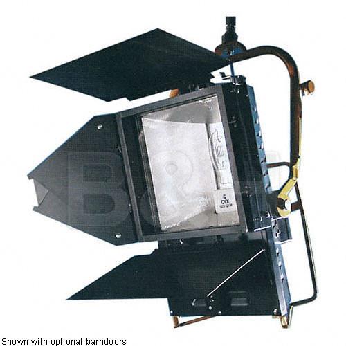 DeSisti Goya Renoir 2K Broadlight - Hanging, Manual