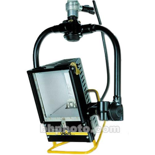 DeSisti Renoir Broadlight - 300-650 Watts - Hanging, Manual Control